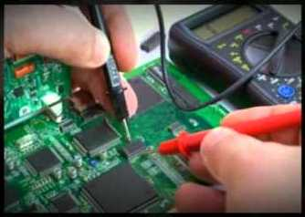 A Richmond TV Repair Shop Is Your Best Answer