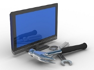 Local TV repair – The Cost Effective Alternative